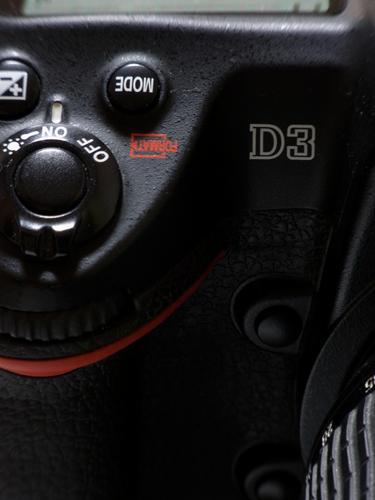 RIMG0011-Edit.jpg